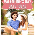 Cheap Valentines Day Date Ideas