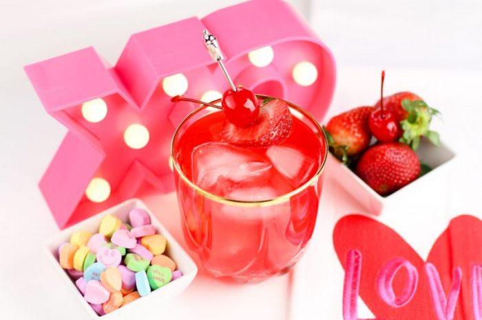 Valentines-Strawberry-Cherry-Screwdriver-1-e1485345474832