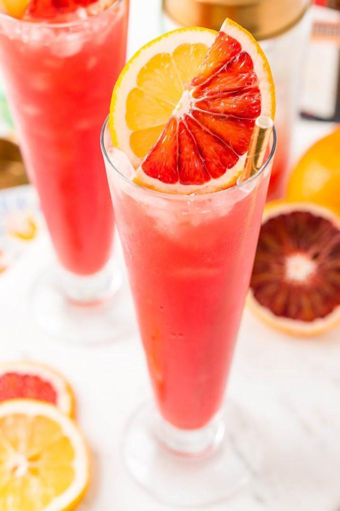 gin-blood-orange-cocktail-3