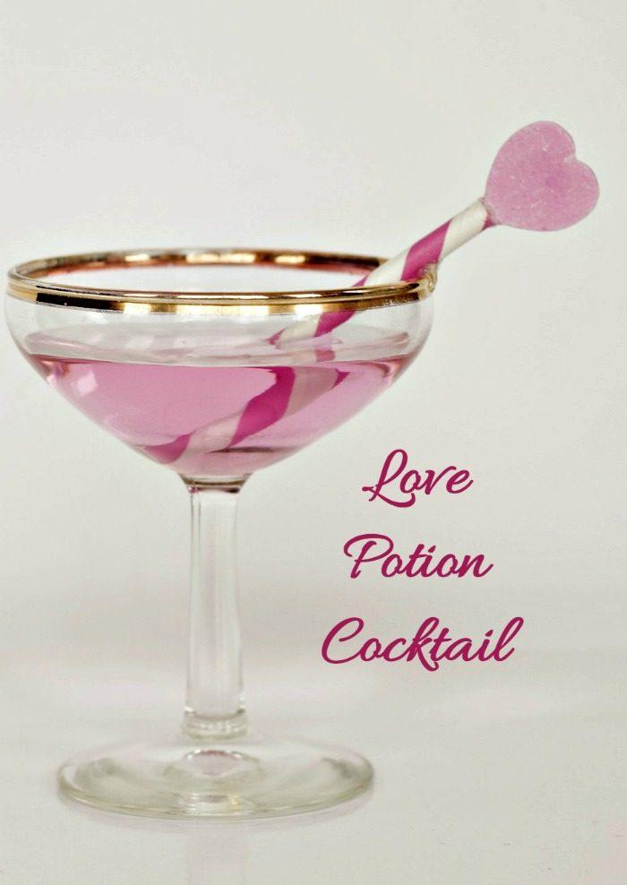 love-potion-hero