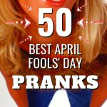 Best April Fools Day Pranks 50