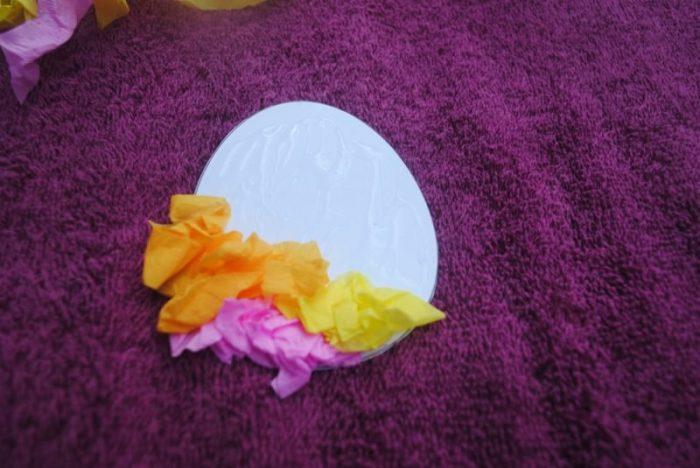easter egg craft 15
