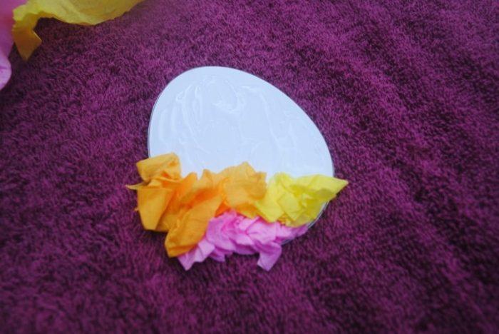 easter egg craft 16