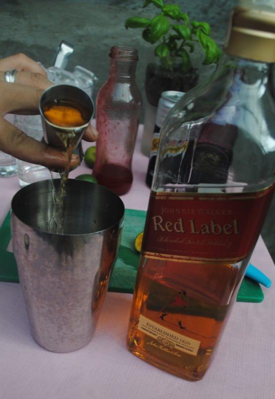 memorial day berry soda drinks 15