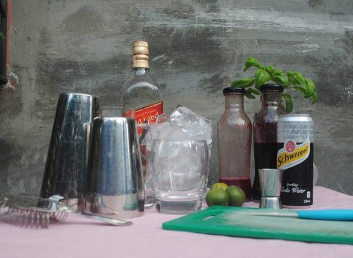 memorial day berry soda drinks 19