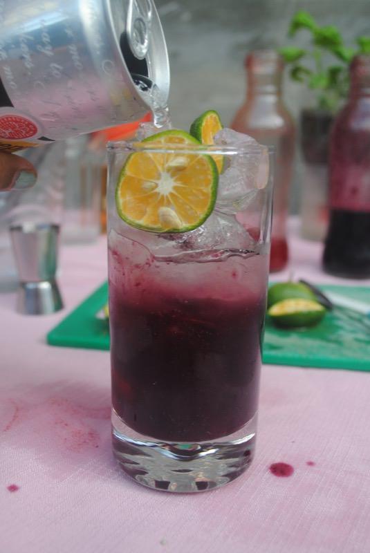 memorial day berry soda drinks 7