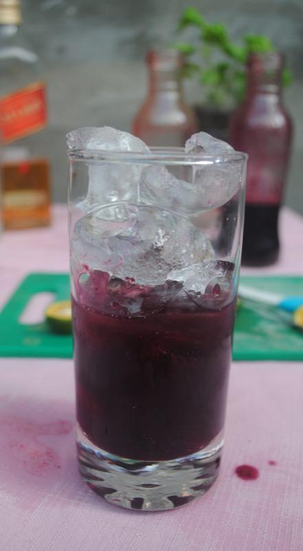 memorial day berry soda drinks 8