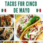 25 Best Tacos for Cinco de Mayo